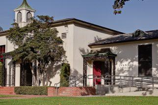 Ivanhoe Elementary