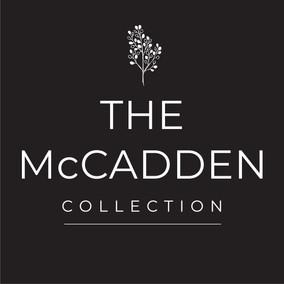 The McCadden Collection Logo - GLG - JPE
