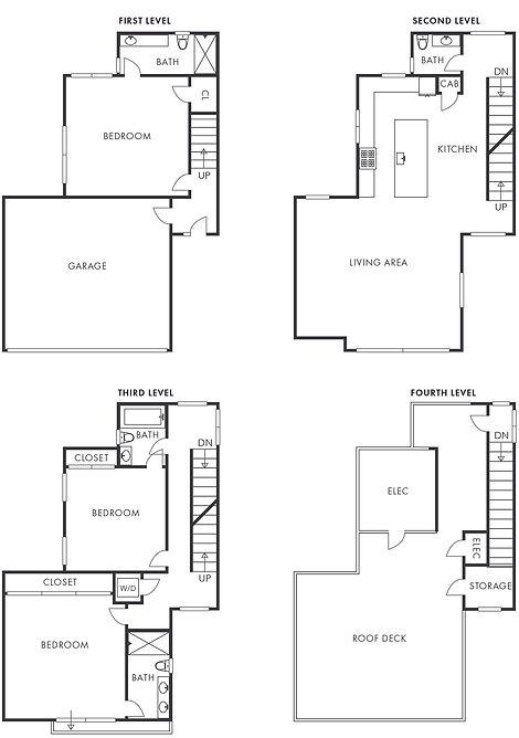 the 9s - floor plan - rear.jpg