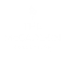 The McCadden Collection Logo - GLG - PNG