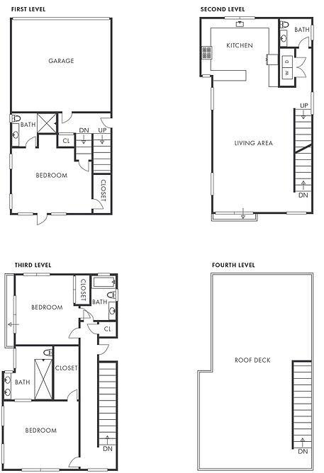 the 9s - floor plan - front.jpg