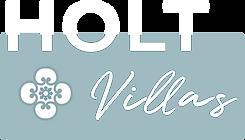 Holt Villas - Grant Linscott Group - 2A-