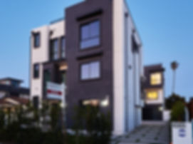 Twilight__2024 S Curson Ave LA___03.jpg