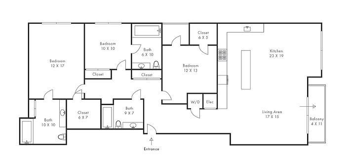 holt villas - floor plan #103.png