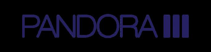pandora - temp logo1.png