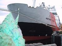 shiptiedown.JPG