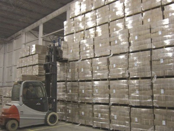 forkliftpallets1_edited.jpg