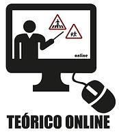 Teórico_Online.jpg