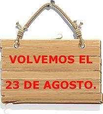 letrero-madera.jpg