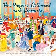 Suite Venezolana CD pic.png