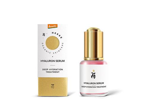 Hyaluron Serum 30 ml