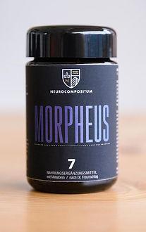 Neurocompositum Morpheus 7.jpeg