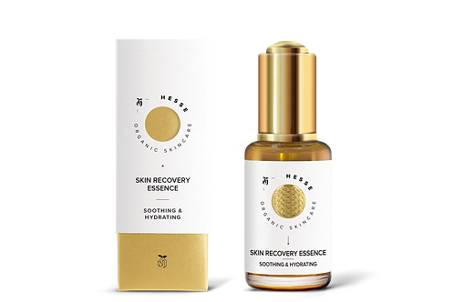 Skin Recovery Essence - Hautregenerations Essenz 30 ml