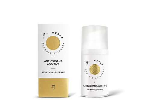 Vitamin E Konzentrat - Antioxidans Additive 15 ml