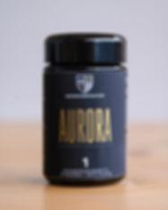 Neurocompositum Aurora 1.jpeg