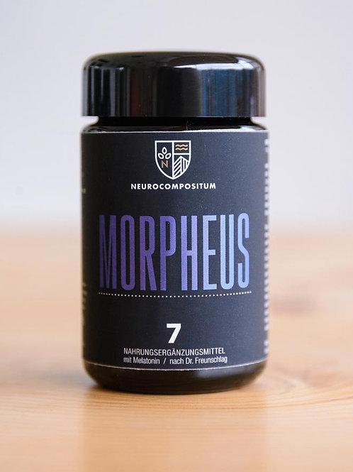 Morpheus Kapseln
