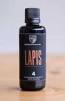 Neurocompositum Lapis 4.jpeg