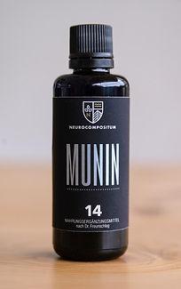 Neurocompositum Munin 14.jpeg