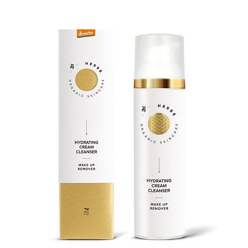 Hydrating Cream Cleanser - Reinigungsmilch 80 ml