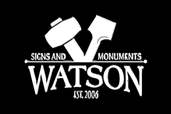 Watson Monuments Logo-White.png