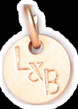 www.leatherandbeyond.com