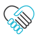 Stichting_DARE_icoon_steunen_community.p
