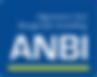 ANBI, belasting, instelling