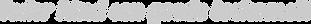 Logo stichting dare, kinderen, aarde, ieder kind een goede toekomst, gelukkige kinderen, betere wereld