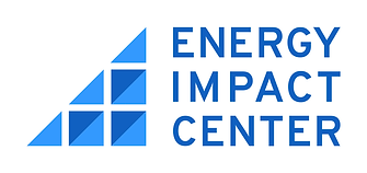 _ENERGY IMPACT CENTER_.png