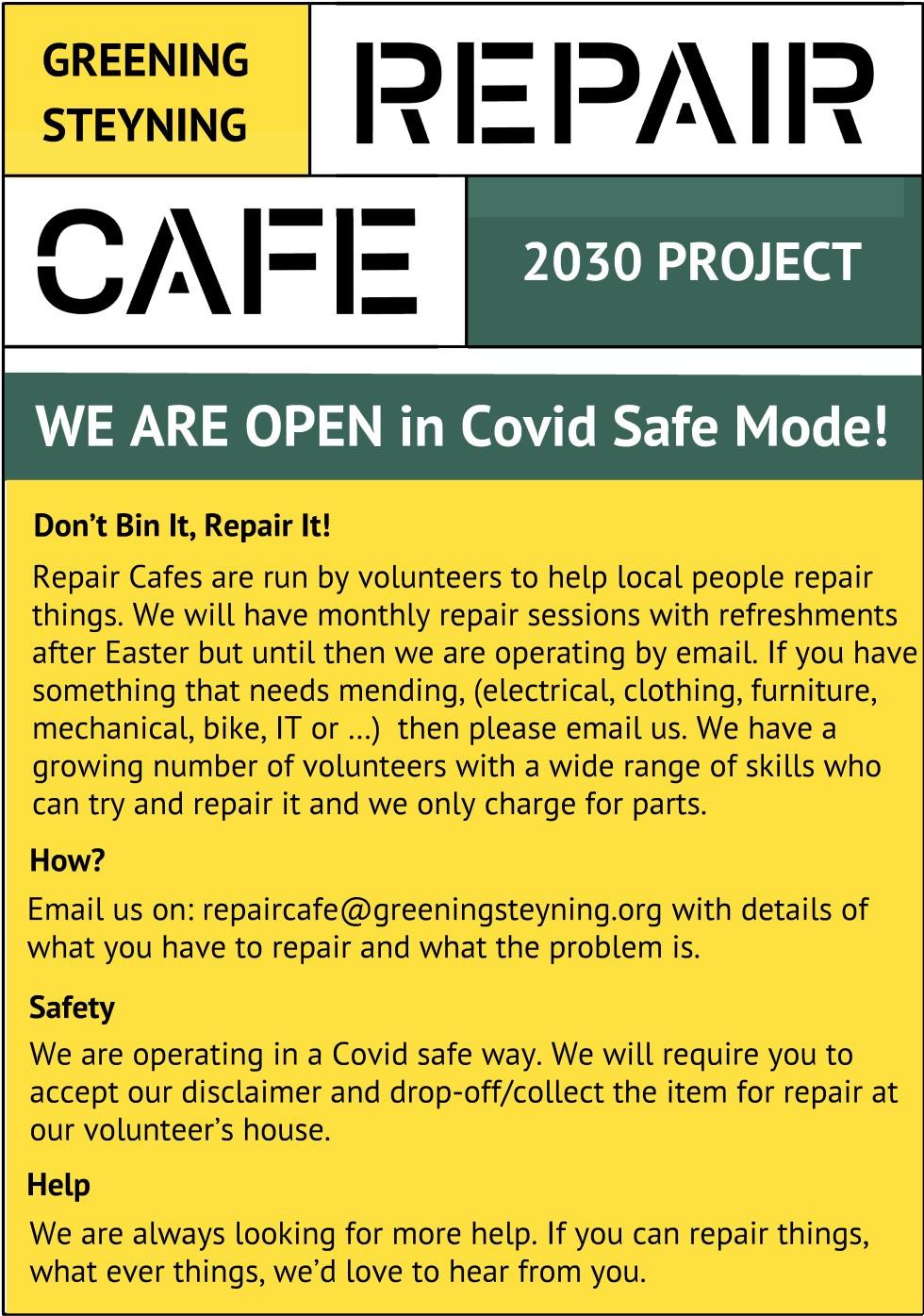 Repair Cafe Poster.jpg