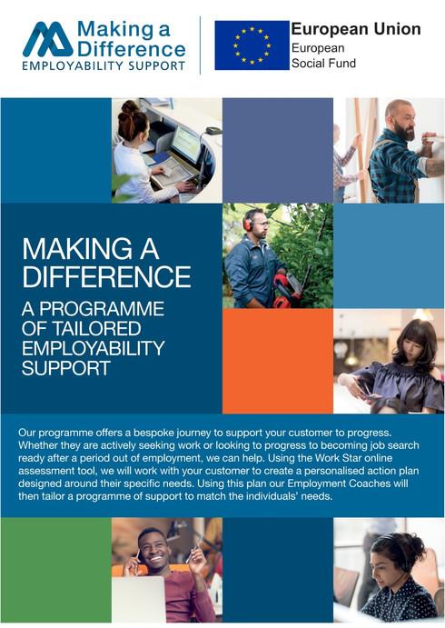 Employability Support #1.jpg
