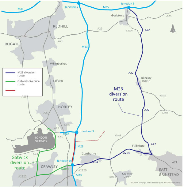 63302_M23_diversion_map_25_July_2020.jpg