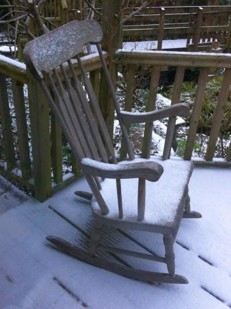 IMG_1716a - Snowy rocking chair.JPG