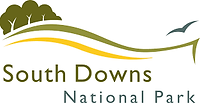 South Downs NP.png