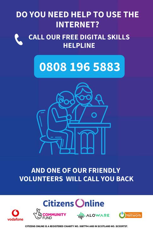 Digital Skills Helpline Poster.png