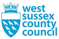 WSCC Logo.jpg