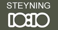 Steyning 10-10.jpg