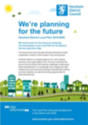 Horsham Plan #1.jpg