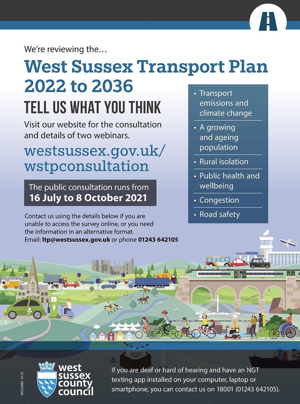 WSCC Transport Plan.jpg