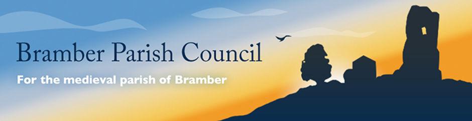 Bramber Parish Council