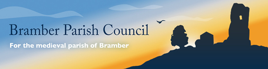 Bramber Parish Council