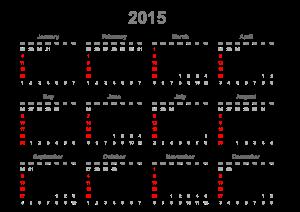 Calendar 2015.png