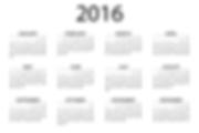 Calendar 2016.png