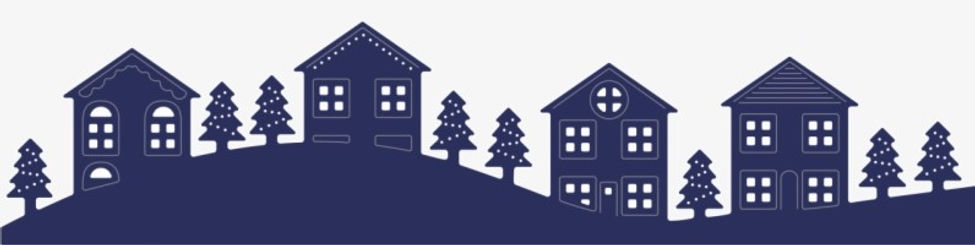 row-of-houses.jpg
