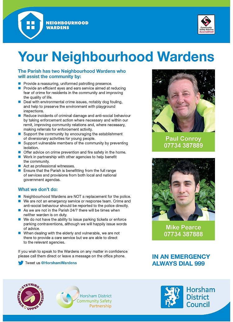 Neighbourhood Wardens Poster.jpg