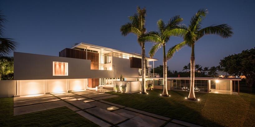 Revere Quality House