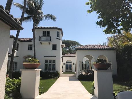 Boca Grande Estate