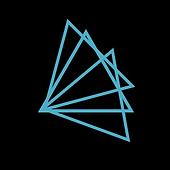Basic Icon.png