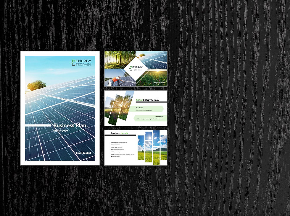 Energy Terrain Business Plan Sample.jpg