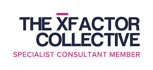 xfco-specialist-consultant-member.jpg